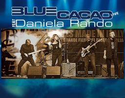 blueCacao_2016