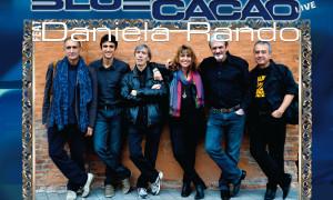 locandina BlueCacao 2015